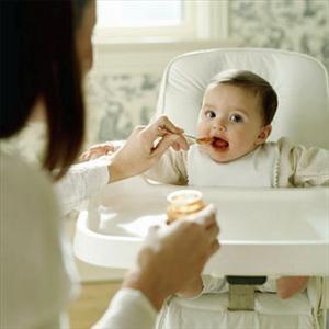 tre roi loan tieu hoa Triệu chứng rối loạn tiêu hóa ở trẻ em