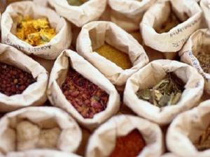 Sơ lược về phương pháp bào chế thuốc trong Đông y thực hành – Phần 2