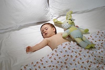 Giấc ngủ có vai trò quan trọng trong đời sống của con người