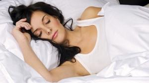 Phân loại giấc ngủ - Phần cuối