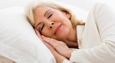 Phân loại giấc ngủ - Phần 2