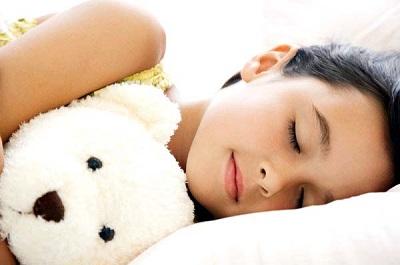 Giấc ngủ rất quan trọng đối với mỗi chúng ta