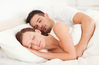 Giấc ngủ dao động chậm là như thế nào?