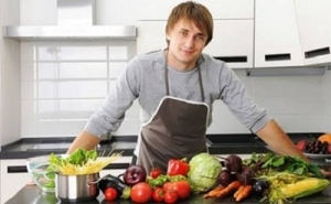 Ăn các loại thức ăn có tác dụng nhuận tràng