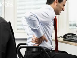 Bệnh trĩ càng để lâu càng thêm nặng, Benh tri cang de lau cang them nang