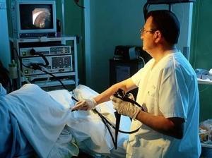 Hiện nay có rất nhiều phương pháp phẫu thuật trĩ mới
