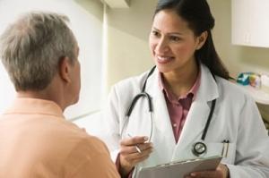 Một số triệu chứng, biểu hiện thường gặp ở bệnh trĩ
