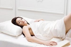 Bệnh trĩ cần được phát hiện sớm và điều trị kịp thời