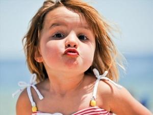 Một số bệnh về hậu môn trực tràng thường gặp ở trẻ em