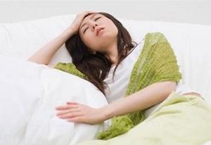 Mối quan hệ giữa bệnh trĩ và thói quen sinh hoạt