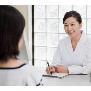 điều trị bệnh trĩ | tư vấn bệnh trĩ