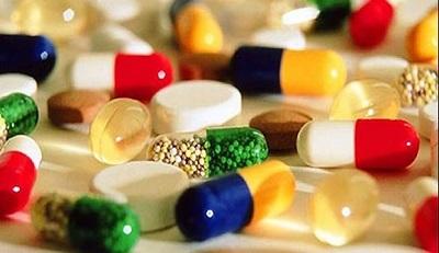 Thuốc trị bệnh trĩ hiệu quả, dễ uống
