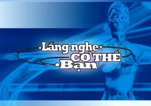 lang nghe co the ban