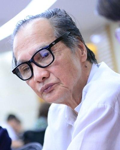 Phó giáo sư, Tiến sĩ Nguyễn Mạnh Nhâm, Chủ tịch hội Hậu môn, trực tràng học Việt Nam tư vấn cho độc giả VnExpress về cách phòng và điều trị bệnh trĩ.