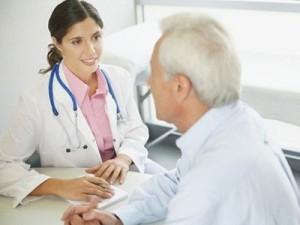 Chăm sóc thật tốt cho người bệnh