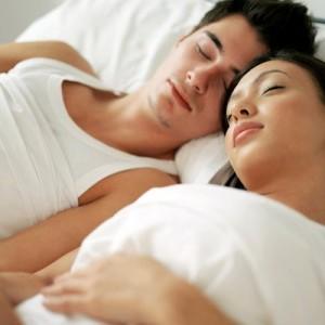 Độ sâu của giấc ngủ ảnh hưởng trực tiếp đến chất lượng của giấc ngủ