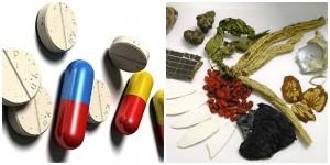 Điều trị viêm gan vàng da cấp tính bằng Đông Tây y kết hợp