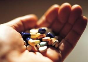 Một số bài thuốc điều trị viêm gan hiệu quả