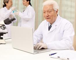 Điều trị viêm gan truyền nhiễm cấp tính