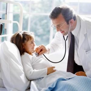 Tùy thuộc vào mức độ mà mỗi bệnh nhân viêm gan sẽ được áp dụng những phương pháp chữa bệnh khác nhau