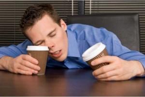 Cần ngủ đủ để cơ thể có sức đề kháng đối với các bệnh