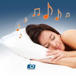Giấc ngủ tăng cường sự bài tiết của các vi khuẩn có lợi cho cơ thể con người