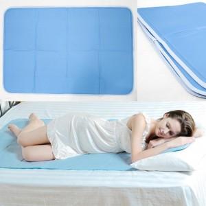Nhiệt độ thấp ảnh hưởng đển giấc ngủ