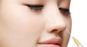 Mũi cung cấp các chất dinh dưỡng và đảm bảo chất lượng của giấc ngủ