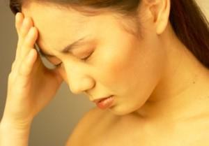 Khi bị mắc bệnh viêm gan, người bệnh thường có da màu vàng