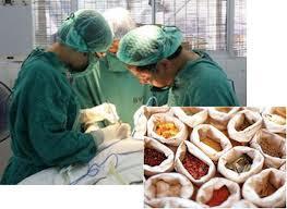 Kết hợp Đông và Tây y trong điều trị viêm gan