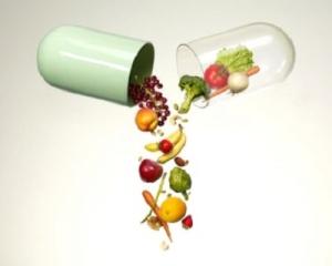 Cần lựa chọn thực phẩm chức năng của nơi có uy tín và chất lượng