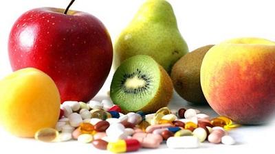 Thực phẩm chức năng góp phần tạo nên một cuộc sống tốt đẹp hơn cho con người