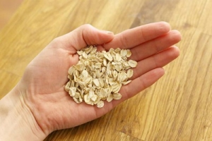 Cây lúa mạch được sử dụng nhiều trong cuộc sống