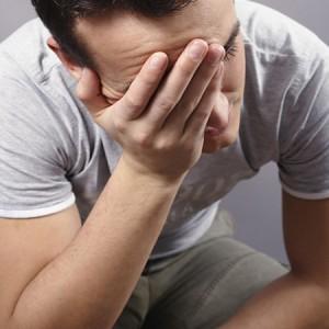 Cách chữa trị bệnh trĩ tại nhà (1)