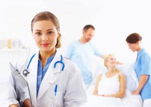 Hiện nay có nhiều phương pháp chữa bệnh trĩ khác nhau
