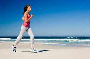 Tập thể dục là một biện pháp phòng ngừa bệnh trĩ hiệu quả