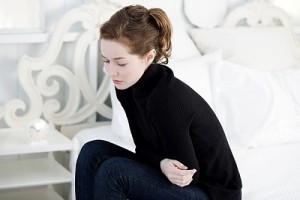 Một số biến chứng của bệnh trĩ