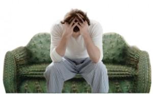 Bệnh trĩ có nguy cơ tái phát rất cao