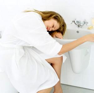 Những thói quen sinh hoạt hàng ngày có thể làm bạn mắc bệnh trĩ