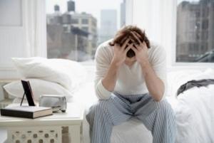 Ngồi nhiều sẽ gây nên nhiều chứng bệnh làm ảnh hưởng đến sức khỏe của bạn