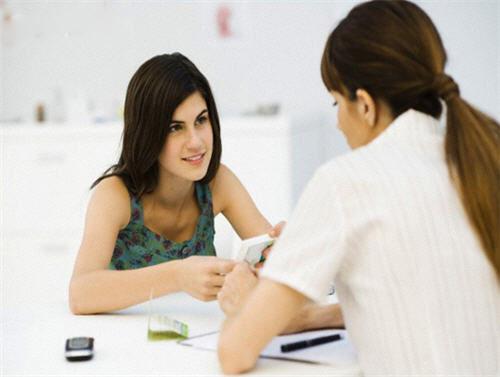 Điều trị bệnh trĩ theo phương pháp phù hợp với tình trạng bệnh