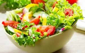 Thực phẩm điều trị bệnh trĩ hiệu quả