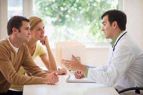Các phương pháp chữa bệnh trĩ hiệu quả nhất