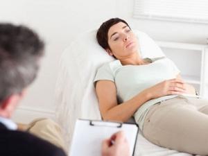 Trĩ nội gây ra những nguy hiểm gì