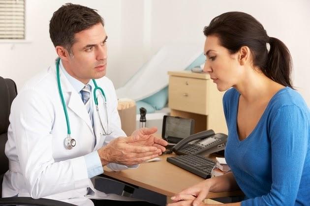 Cần tìm hiểu về những triệu chứng của bệnh trĩ