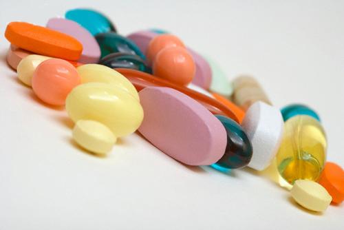 Phương pháp điều trị bệnh trĩ bằng thuốc