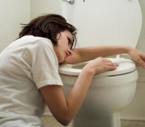 Những vấn đề liên quan đến bệnh trĩ mà bạn cần phải quan tâm