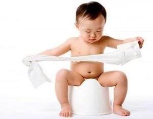 Tỷ lệ trẻ em mắc bệnh trĩ ở con số rất thấp