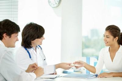 Cần phát hiện ra những dấu hiệu bị bệnh trĩ mà bạn mắc phải để có phương pháp điều trị
