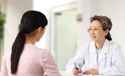 Bệnh trĩ cần được phát hiện và điều trị kịp thời
